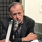 Jean-François Touzé