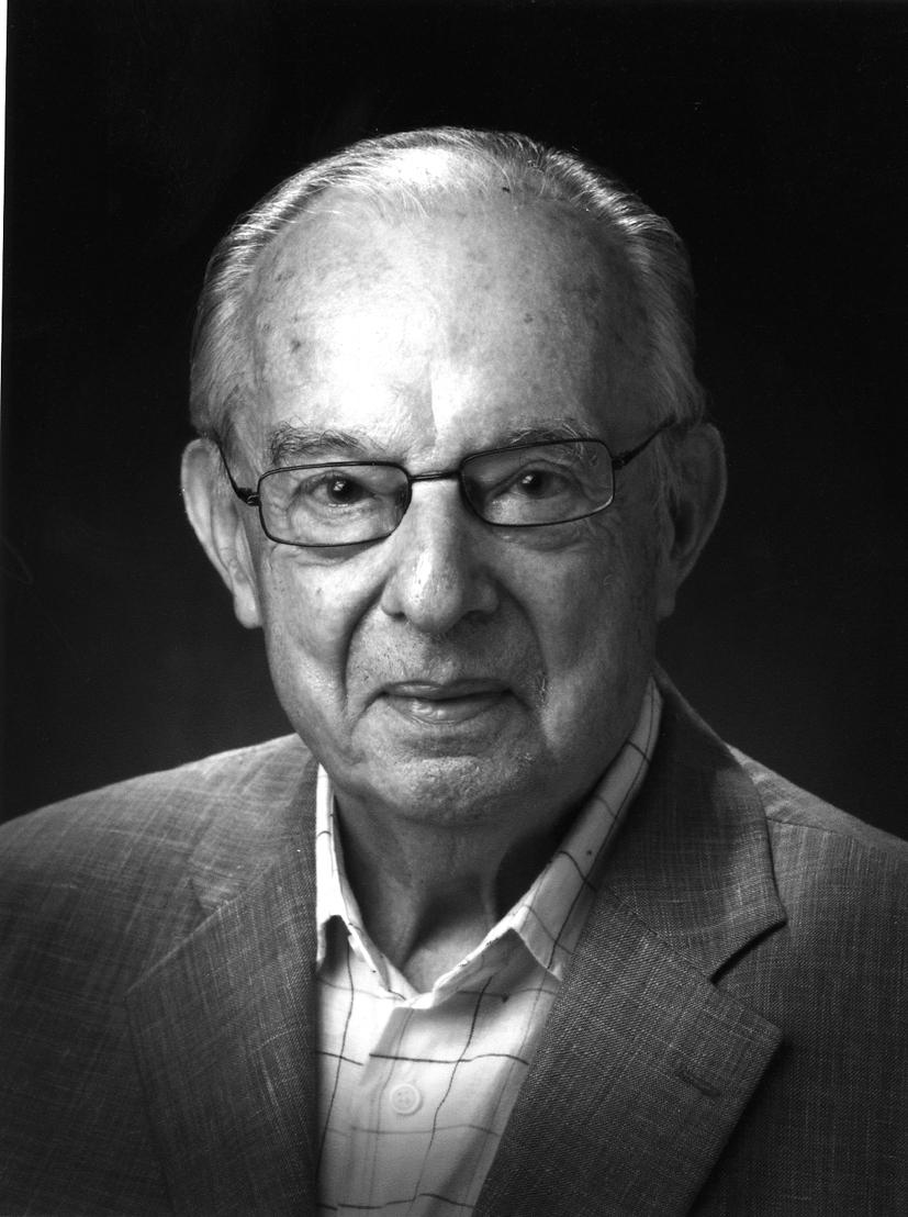 Maurice Sarazin.