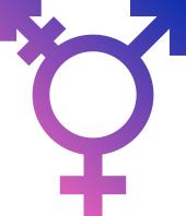 Transidentité.