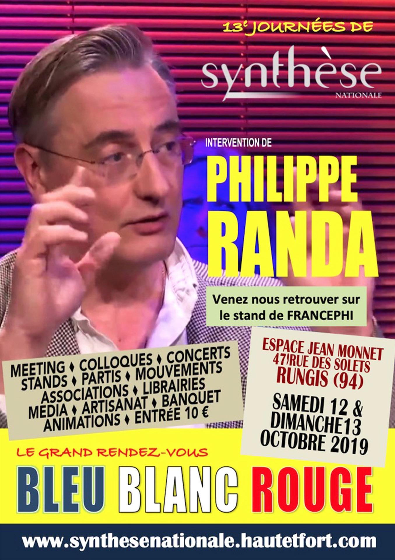 Randa-au-BBR-2019
