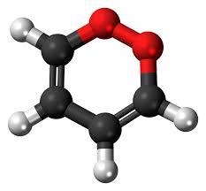 dioxine.