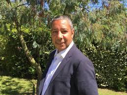 Mustafa Laabid, député en marche… et la main dans le sac !