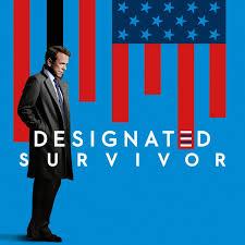 Survivant designe
