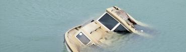 bateau derive