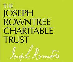 Fondation Joseph-Rowntree