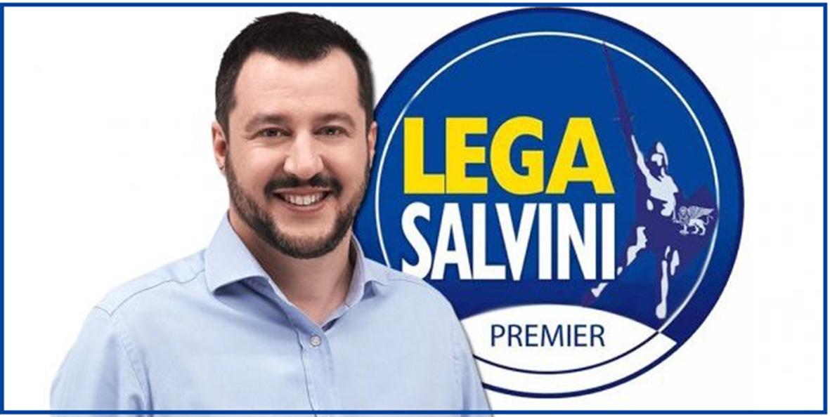 Lega-Salvini