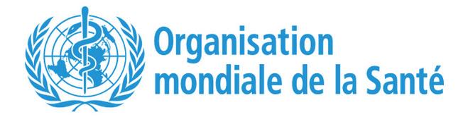 Organisation-mondiale-de-la-Sante copie