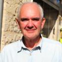 Claude Janvier