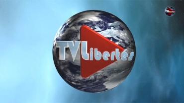 TVLibertes