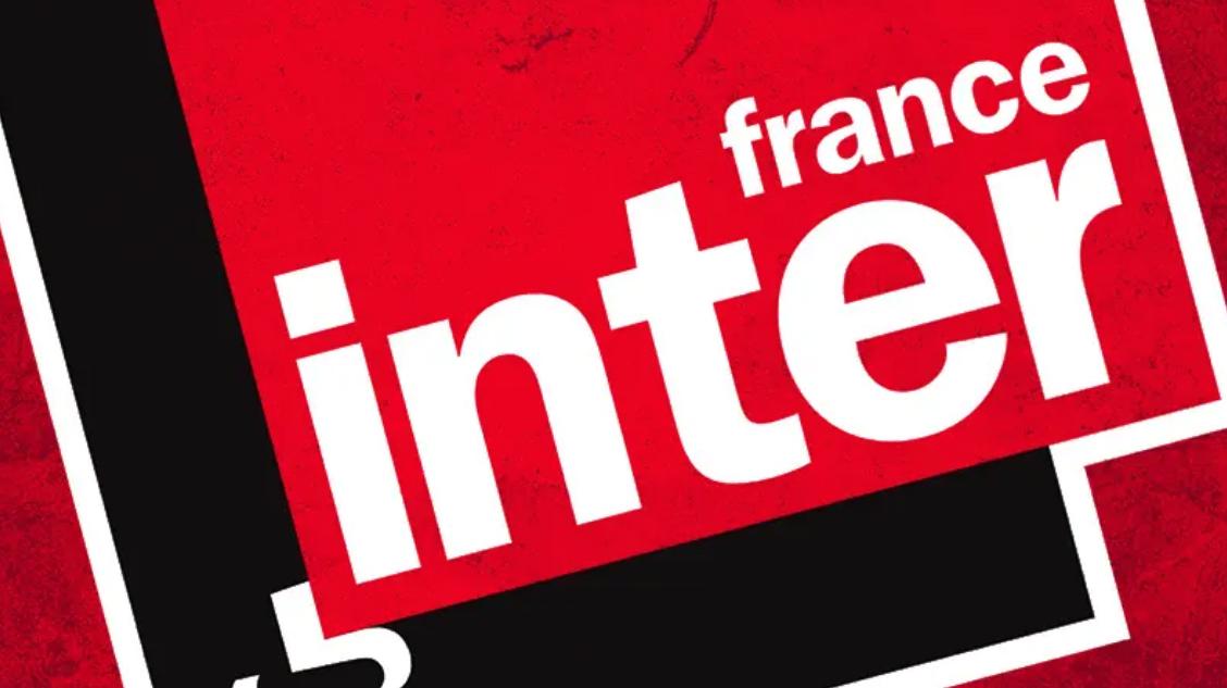 Coronavirus - France inter