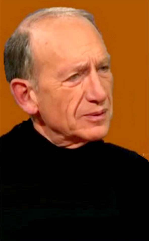 Philippe Joutier