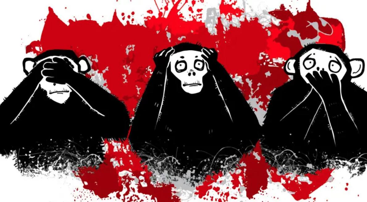 attentat-soudanais-migrant-islamiste-drome