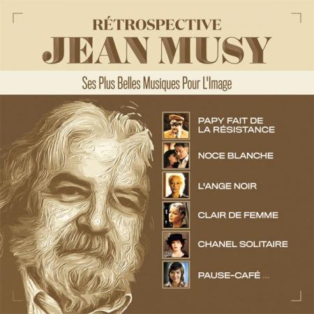 retrospective-jean-musy