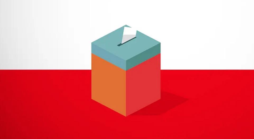 Elections polonaises