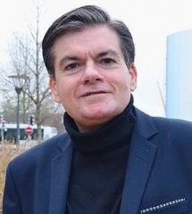 Franck Buleux+