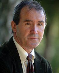 Tomislav Sunic.