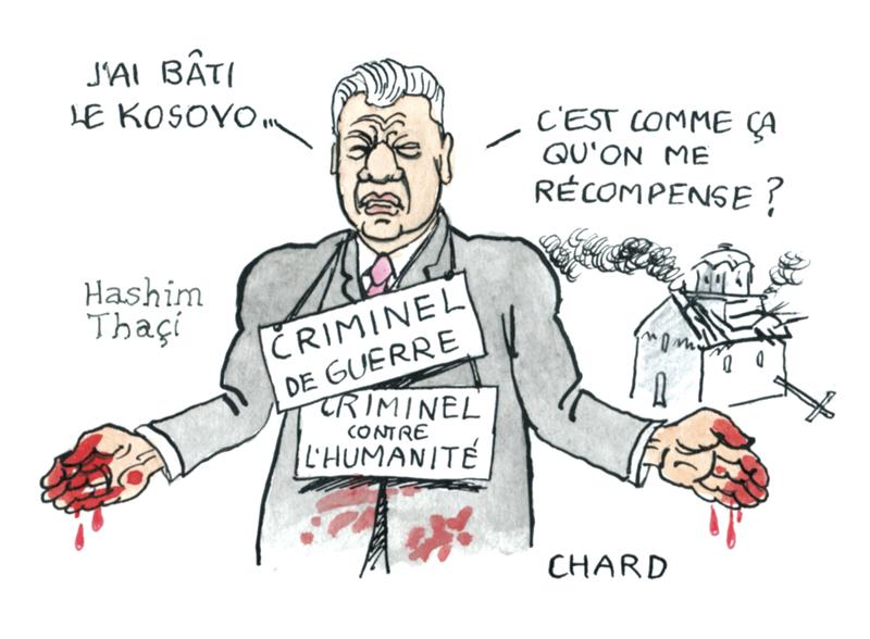 kosovo-chard